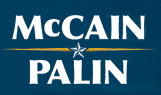 McCain/Palin!